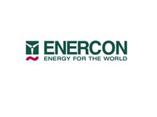 Enercon Windfarm Services