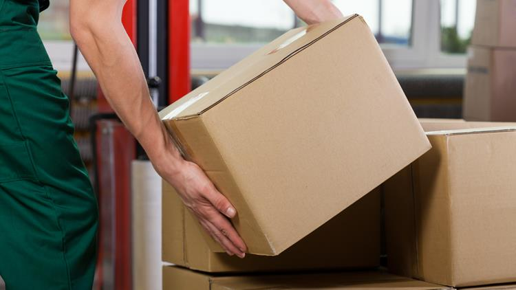 Manual Handling Instructor Course